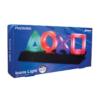 Gadżet Lampka PlayStation Icons Light
