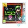Gra Nintendo 3DS / 2DS Luigi's Mansion 2