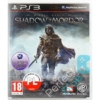 Gra PS3 Middle-Earth: Shadow of Mordor