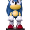 Cable Guys Figurka / Stojak na Kontroler lub Telefon Sonic The Hedgehog