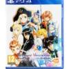 Gra PS4 Tales of Vesperia: Definitive Edition