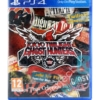 Gra PS4 Tokyo Twilight Ghost Hunters: Daybreak Special Gigs