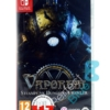 Gra Nintendo Switch Vaporum Steampunk Dungeon Crawler