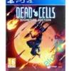 Gra PS4 Dead Cells Signature Edition