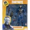 Figurka Fortnite McFarlane Toys - Carbide