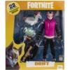 Figurka Fortnite McFarlane Toys - Drift 17cm