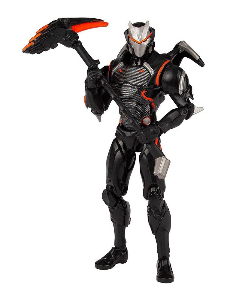 Figurka Fortnite McFarlane Toys - Omega 17cm