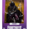 Figurka Fortnite McFarlane Toys - Raven 27cm