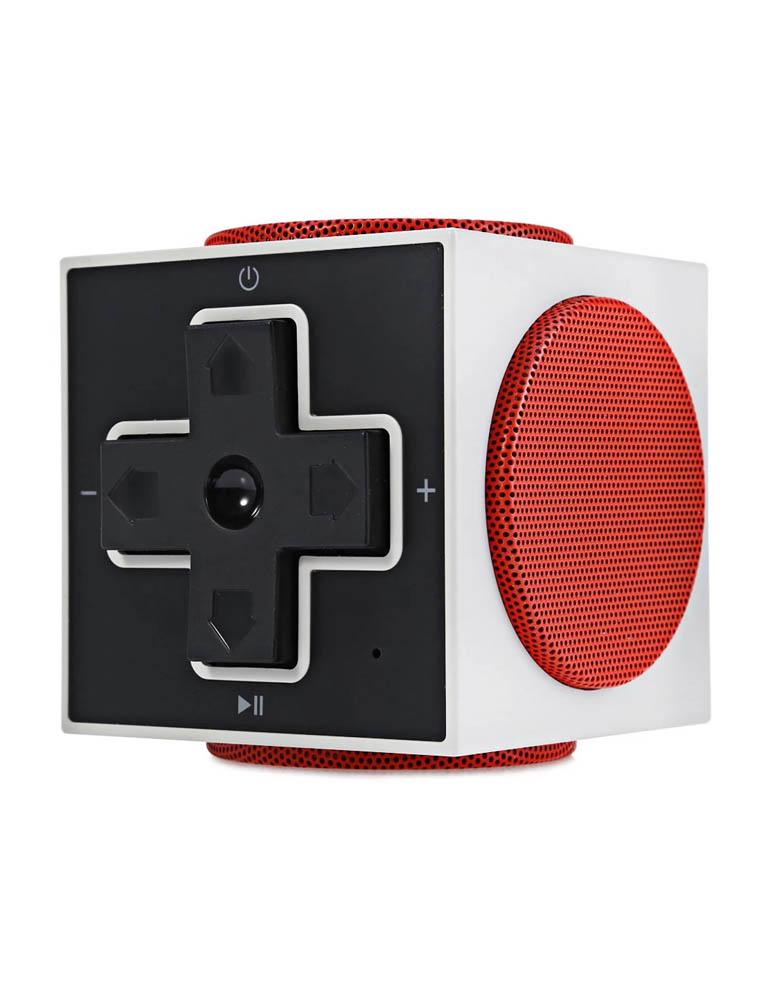 Głośnik 8Bitdo Retro Cube Stereo Bluetooth