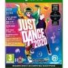 just dance 2020 gra xbox one