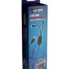 GameDevil / Kabel Micro USB Ładujący 2 Kontrolery Dualshock PS4