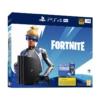 Konsola Sony PlayStation 4 PRO PS4 1TB / Najnowszy model 7216B + Fortnite