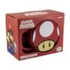 Gadżet Kubek Super Mario / Mushroom Mug