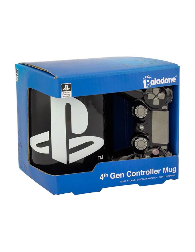 Gadżet Kubek PlayStation Kontroler Dualshock