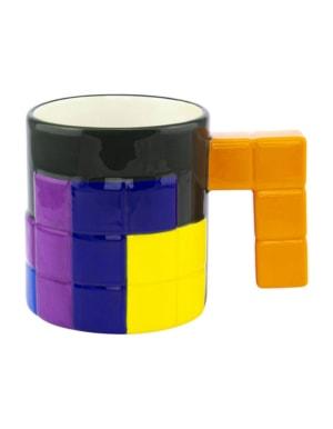 Gadżet Kubek Tetris