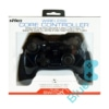 Nyko Bezprzewodowy Kontroler / Pro Controller / Nintendo Switch, PC / Ciemnoniebieski