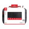 PDP Etui / Pokrowiec Podróżny - Nintendo Switch / Switch Lite - Commuter Case