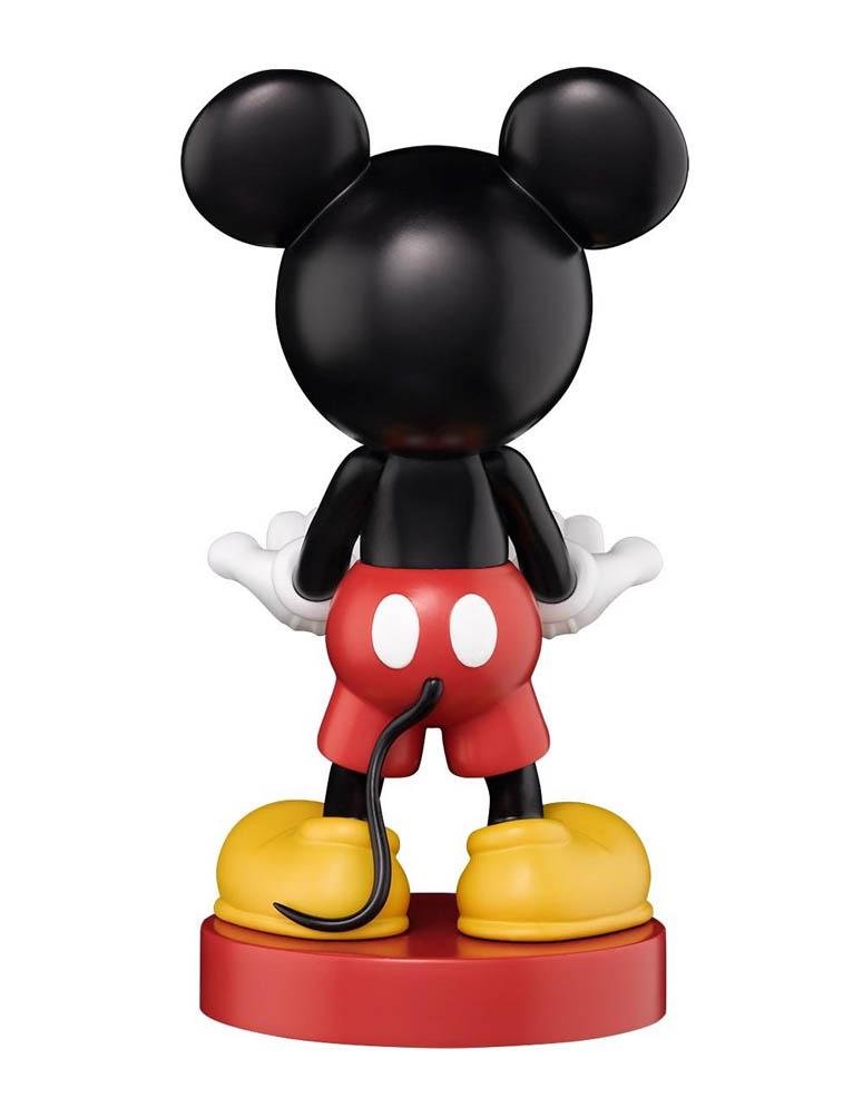 Cable Guys Figurka / Stojak na Kontroler lub Telefon Mickey Mouse
