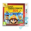 Gra Nintendo 3DS / 2DS Super Mario Maker