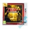 Gra Nintendo 3DS / 2DS The Legend Of Zelda: A Link Between Worlds