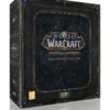 Gra PC World of Warcraft: Battle for Azeroth Edycja Kolekcjonerska