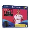Konsola Sony PlayStation 4 PRO PS4 1TB / Najnowszy model 7216B + Fifa 20