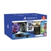 Okulary Gogle Sony PlayStation VR PS4 Mega Pack 2 / 5 gier w zestawie!