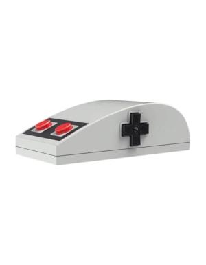 8BitDo N30 Bezprzewodowa Mysz