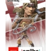 Figurka Amiibo - Super Smash Bros. Collection - Simon No. 78