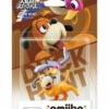 Figurka Amiibo - Super Smash Bros. Collection - Duck Hunt