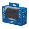 Hori Pad / Kontroler Bezprzewodowy - ONYX Plus - PS4