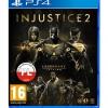 injustice 2 legendary edition gra ps4 pl