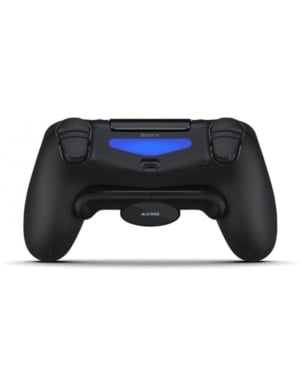 Back Button Attachment Dualshock 4 PS4 / Nakładka z dodatkowymi guzikami