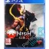 Gra PS4 Nioh 2