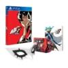Gra PS4 Persona 5 The Royal Phantom Thieves Edition