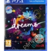 Gra PS4 Dreams + DLC / PL