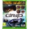 Gra Xbox One GRIP: Combat Racing / Ultimate Edition