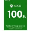 Kod / Klucz / Doładowanie Xbox & Windows 100 zł / wysyłka na email / Automat 24h