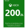 Kod / Klucz / Doładowanie Xbox & Windows 200 zł / wysyłka na email / Automat 24h