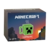 Gadżet Kubek Minecraft Creeper