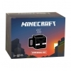 Gadżet Kubek Minecraft Enderman