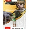 Figurka Amiibo - The Legend of Zelda - Link Twilight Princess