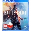 Gra PS4 Battlefield 1