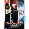 Gra Nintendo Switch Devil May Cry Triple Pack