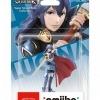 Figurka Amiibo - Super Smash Bros. Collection - Lucina No. 31