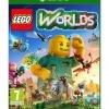 Gra Xbox One Lego Worlds PL