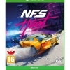 Nfs Need For Speed Heat Gra Xbox One Napisy