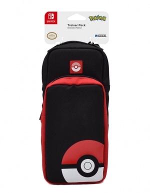 Hori Etui Pokrowiec Torba na Ramię - Nintendo Switch / Lite - Pokemon