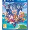 Gra PS4 Trials of Mana