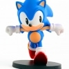 First4Figures Figurka / Sonic The Hedgehog / Boom8 Series / Sonic Vol. 2